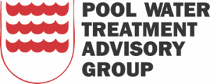 PWTAG logo